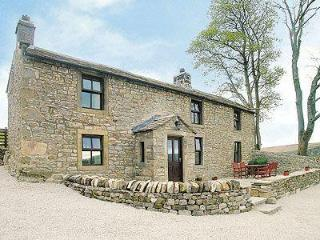 PICKERING END FARMHOUSE, Grassington