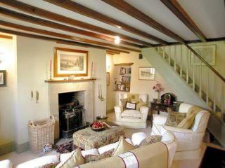 CAMOMILE COTTAGE, Helmsley