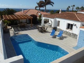 Casa Josie, Tenerife