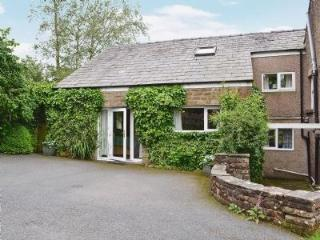 BRACKENBER LODGE, Appleby-in-Westmorland