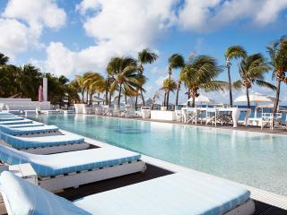 Bubi Blou | Ocean Resort