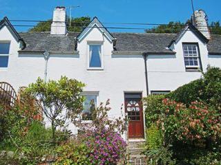 15 CAIRNBAAN COTTAGE, Lochgilphead