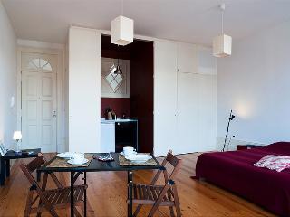 Casa do Pinheiro - Studio