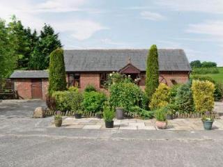 Woods Cottage, Beaminster