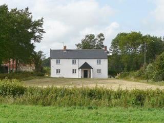 Lower Park Farm, Chideock