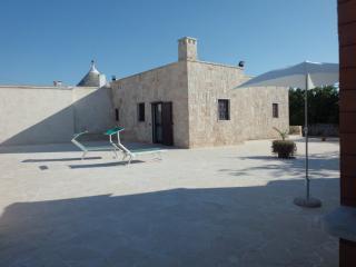 Villa Panta Rei