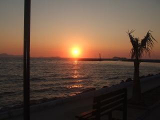 Aegean summertime/Ege yaz