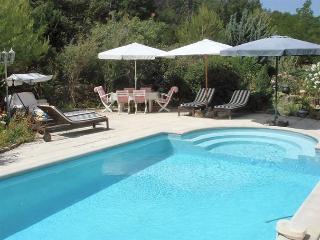 5 bedrooms Villa, Alpes-Côte-d'Azur, Besse-sur-Issole
