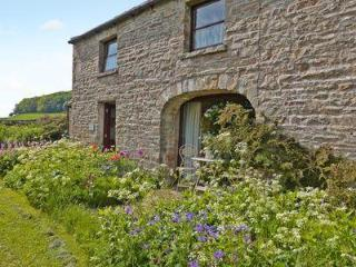 TETHERAN COTTAGE, Reeth