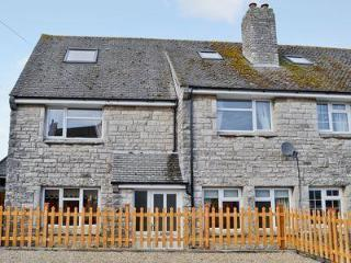SEAGERS COTTAGE, Swanage