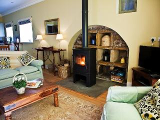 The Beehouse; secret rural gem close to St Andrews, St. Andrews