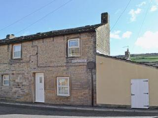 STUMBLE COTTAGE, Holmfirth