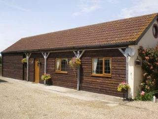 WAGTAIL LODGE, Devizes