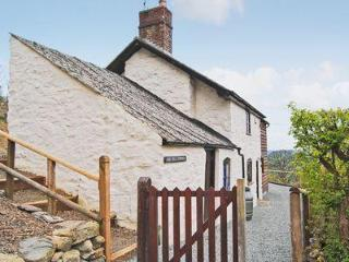 Far Hill Cottage, Welshpool