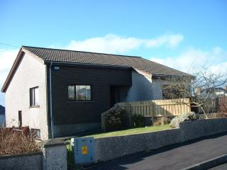 Ard Na Mara14  Self Catering Seaview Drive-North
