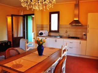 appartamento di charme Castagneto Carducci