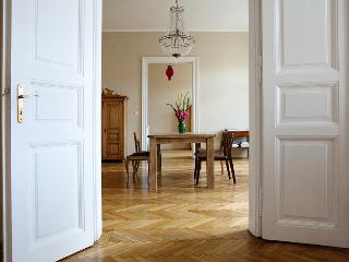 NEW Budapest Boutique Apartment 140 sqm
