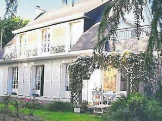 La Foret-Fouesnant, Concarneau