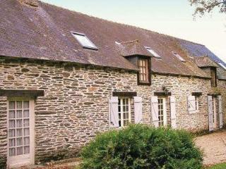St Mayeux, Saint-Mayeux