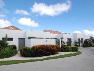 Villa Mont Hill - Le Must, Orient Bay