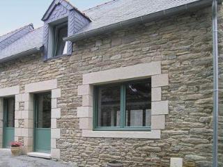 Maison Ploneour Lanvern, Quimper
