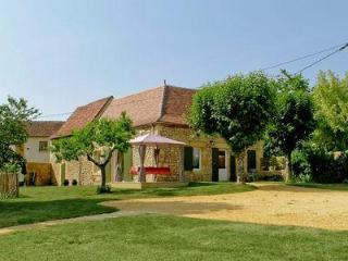 VILLA LE MAINE, Bergerac