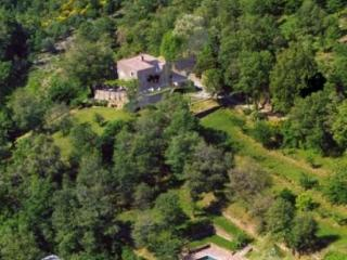 Villa Zingo