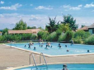 Castelmoron Sur Lot, Villeneuve-sur-Lot