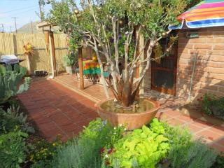 Bisbee, Az.  700 Sq. Ft. Casita, Quaint