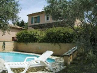 La Petite Mutte: Lovely 2 bedroom house in Luberon region, Apt