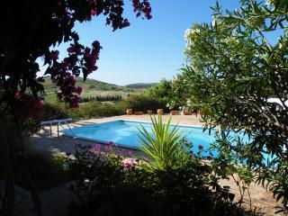 Casa Margarida - Algarve, Budens
