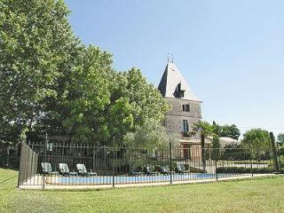 MALBEC, Villeneuve-sur-Lot