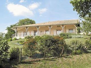 LES MARRONNIERS, Miramont-de-Guyenne