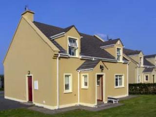 Portnablagh - 7683, Dunfanaghy