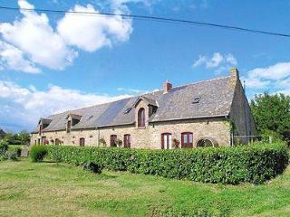 LE BOIS DERRE, Châteaubriant
