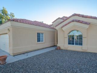 Stylish Sonoran Single Level, Fountain Hills
