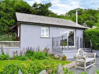 WEST VALE COTTAGE, Hawkshead