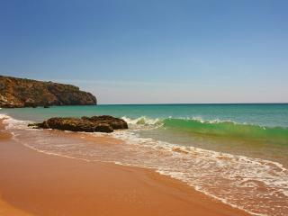 Casa Margarida - Algarve