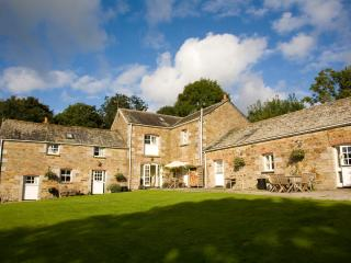 Mill Cottage, Withiel
