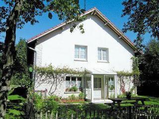 LAVANS VUILLAFANS, Doubs