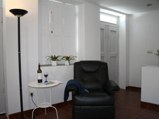 Casa em Murtosa perto da Ria de Aveiro, perto do ser