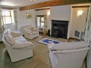 1 COVIL BARN COTTAGE, Grassington