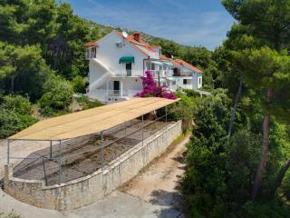 Villa Tamara A2