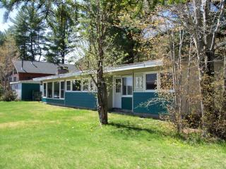 Adirondacks Old Forge 4th Lake Private Home Rental