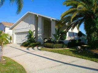 Wow! Luxurious 3 bd. waterfront property on Gulf, New Port Richey