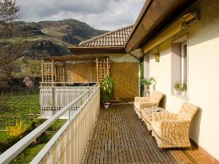 'La Maison' Bolzano