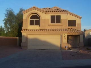 Arizona's Best Kept Secret !!!!!!!!!!!!!!!, El Mirage