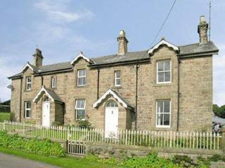 WHITCHESTER FARM COTTAGE, Haltwhistle