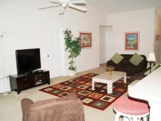3 Bed 3 Bath in Gated Community. 703RP, Orlando