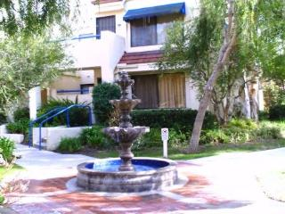Fun and Sun Vacation Condo, Laguna Niguel